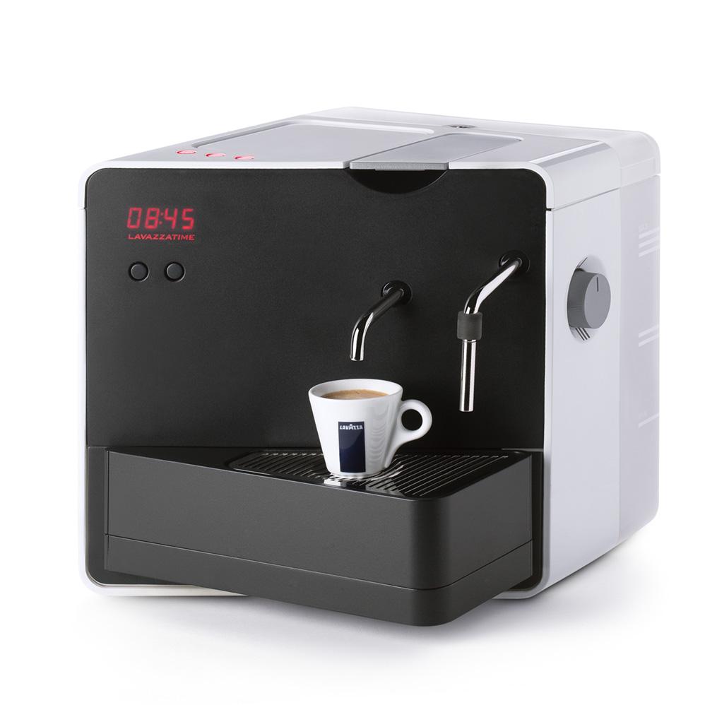 Lavazza Ep 1800