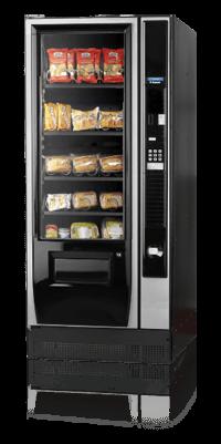 freestanding-snack-food-corallo-1700